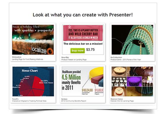 wix_presenter_examples