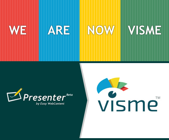 We-are-now-visme
