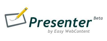 ewc-Presenter2