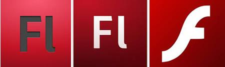 flash-logos