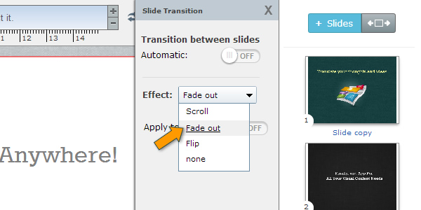 slide-transition-effects
