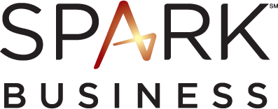 spark_bus_logo_big