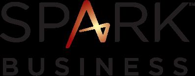 spark_bus_logo_big
