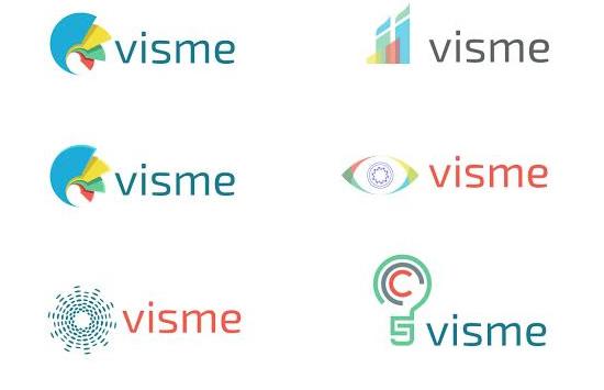 visme-initial-concepts