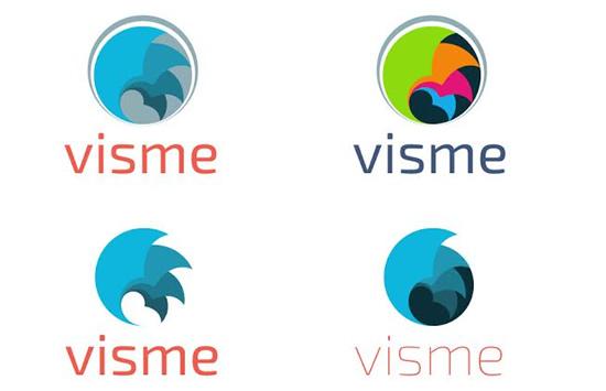 visme-initial-concepts2