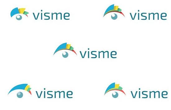 visme-initial-concepts3