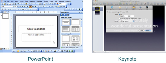 screen_ppt