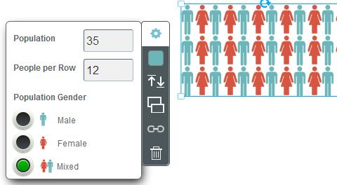 infograph_widget_editing