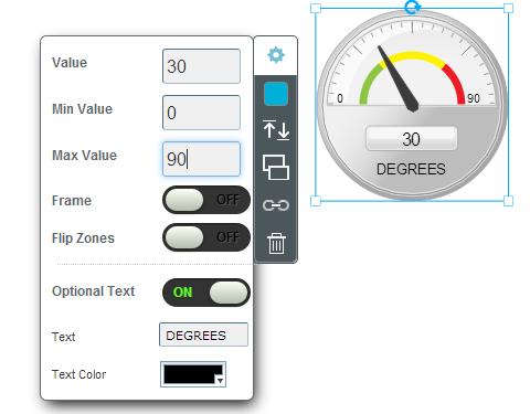 speed-o-meter-edit-infographic