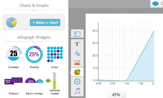 Visme_Charts-and-Graphs